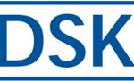 dsk_klein