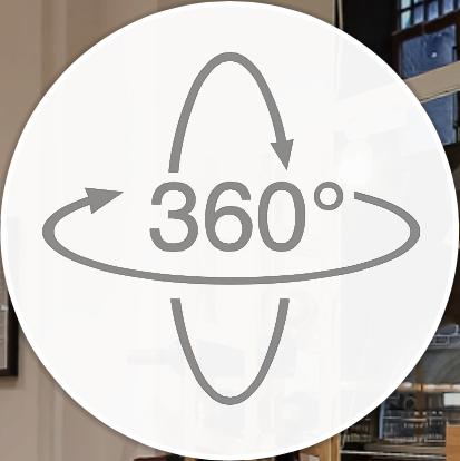fb_360